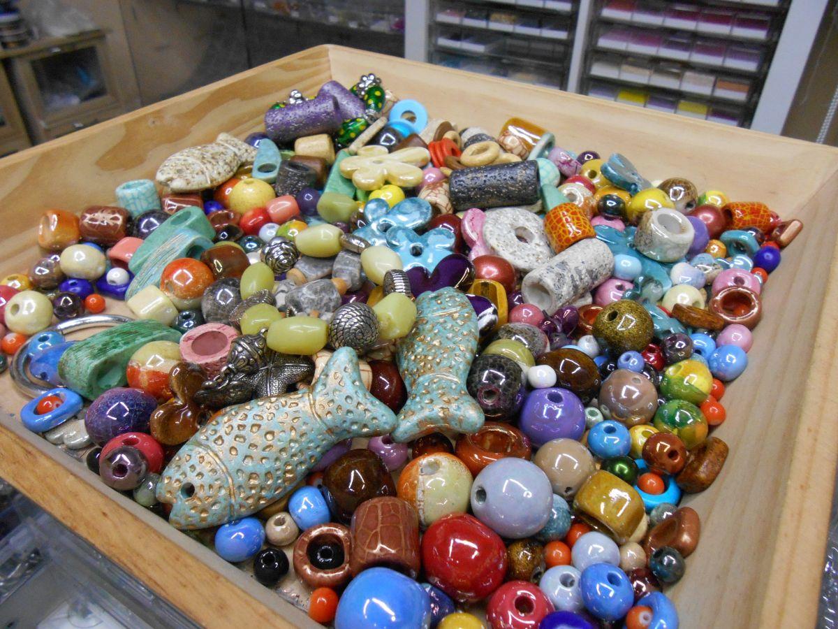 ceramiche Greche by il piacere di creare Biandronno Varese