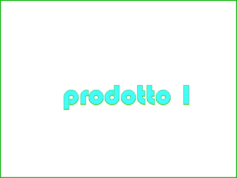 prodotto 1